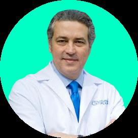Dr. Jorge Planas Plastic Surgeon